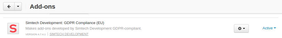 gdpr-compliance-001.png