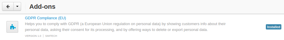 gdpr-compliance-002.png