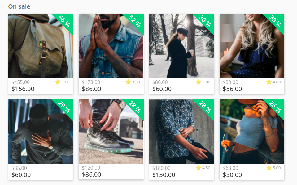 airy_mobile_theme_featured_collections