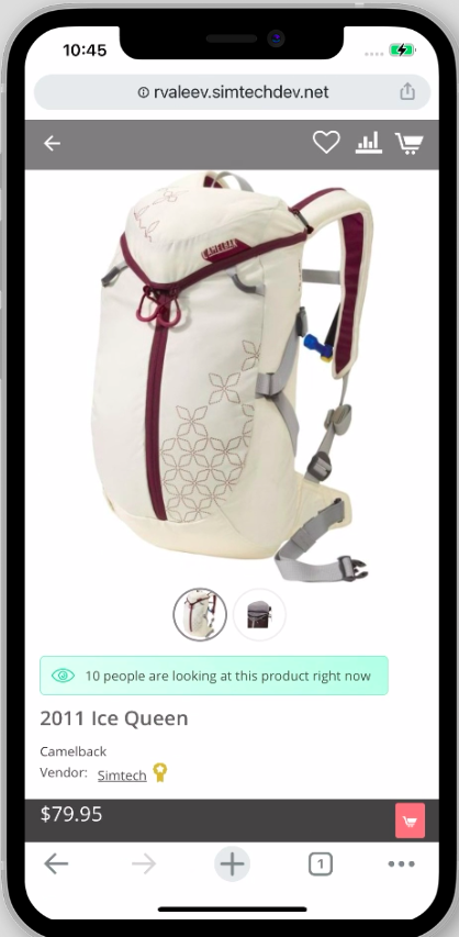 airy_mobile_product_page